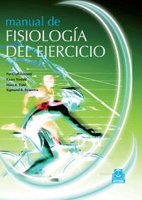 MANUAL DE FISIOLOGÍA DEL EJERCICIO (Cartoné y bicolor)