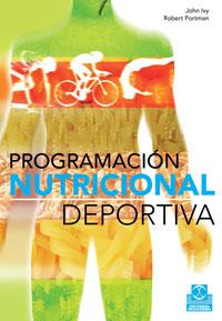PROGRAMACIÓN NUTRICIONAL. El futuro de la nutrición en el deporte