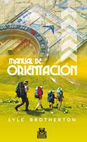 MANUAL DE ORIENTACIÓN  (Color)