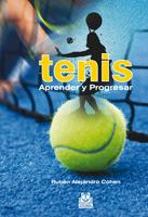 TENIS. Aprender y Progresar   (Bicolor)