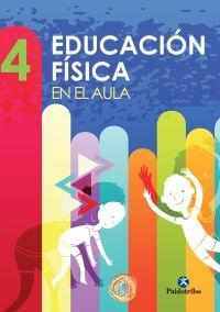 La educación física en el aula 4  (Color)