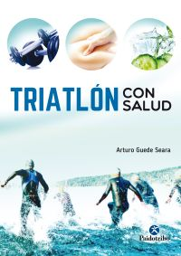 TRIATLON CON SALUD