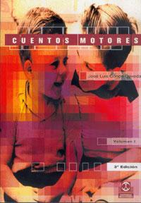 CUENTOS MOTORES (2 VOL.)