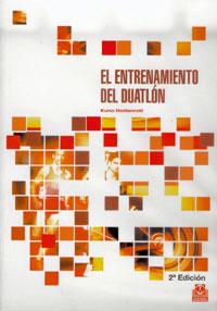 ENTRENAMIENTO DEL DUATLÓN, EL