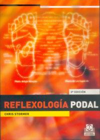 REFLEXOLOGÍA PODAL