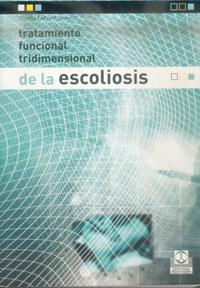 TRATAMIENTO FUNCIONAL TRIDIMENSIONAL DE LA ESCOLIOSIS