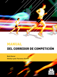 MANUAL DEL CORREDOR DE COMPETICIÓN