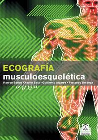 ECOGRAFÍA MUSCULOESQUELÉTICA (Color)