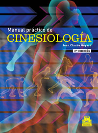 MANUAL PRÁCTICO DE CINESIOLOGÍA (Bicolor)