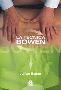 TÉCNICA BOWEN, LA