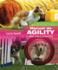 MANUAL DE AGILITY PARA PRINCIPIANTES (Color)