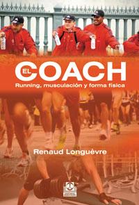 COACH, EL. Runing, musculación y forma física (Color)