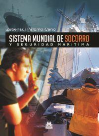 SISTEMA MUNDIAL DE SOCORRO Y SEGURIDAD MARÍTIMA  (Bicolor)