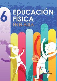 La educación física en el aula 6  (Color)