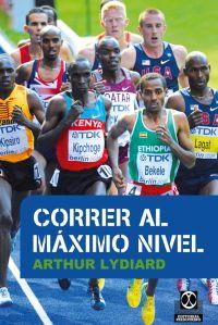 CORRER AL MÁXIMO NIVEL