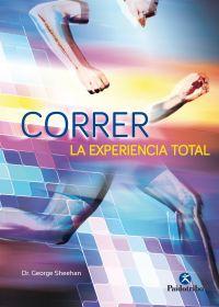 CORRER. LA EXPERIENCIA TOTAL