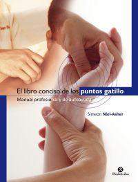 LIBRO CONCISO DE LOS PUNTOS GATILLO, EL - NUEVA EDICION (COLOR)