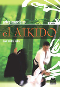 AIKIDO, EL (Artes Marciales)