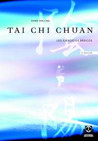TAI-CHI CHUAN. Los ejercicios básicos