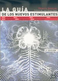 GUÍA DE LOS NUEVOS ESTIMULANTES, LA