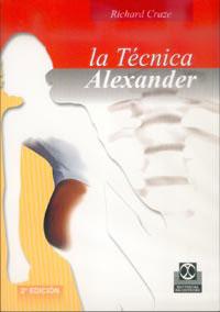 TÉCNICA ALEXANDER, LA
