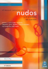 MANUAL COMPLETO DE LOS NUDOS