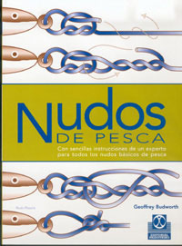 NUDOS DE PESCA (Color)