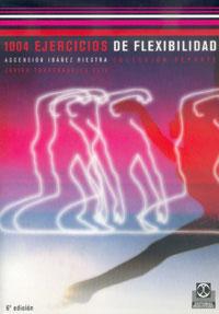 MIL 4 EJERCICIOS DE FLEXIBILIDAD