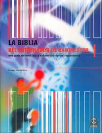 BIBLIA DEL ENTRENADOR DE BALONCESTO. Una guía sistemática y exahustiva del entre