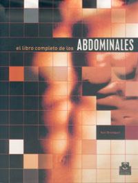 LIBRO COMPLETO DE LOS ABDOMINALES, EL