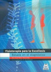 FISIOTERAPIA PARA LA ESCOLIOSIS BASADA EN EL DIAGNÓSTICO