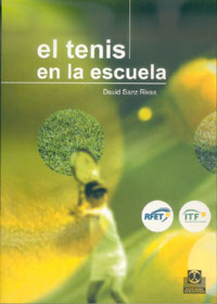 TENIS EN LA ESCUELA, EL (Color)