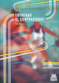 ENTRENAR EL CONTRAATAQUE
