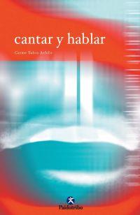 CANTAR Y HABLAR