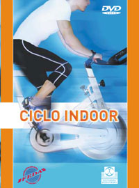 DVD. CICLO INDOOR