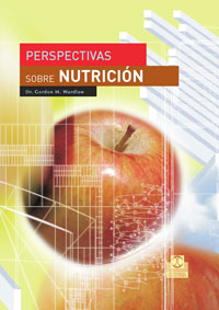 PERSPECTIVAS SOBRE NUTRICIÓN (Cartoné y color)
