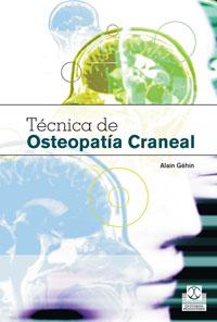 TÉCNICA DE OSTEOPATÍA CRANEAL (Bicolor)