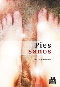 PIES SANOS (Bicolor)