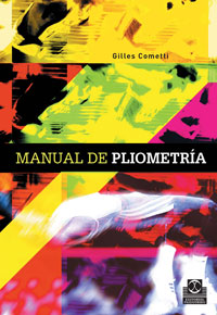 MANUAL DE PLIOMETRÍA