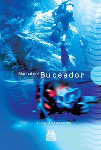 MANUAL DEL BUCEADOR (Bicolor)