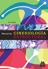 MANUAL DE CINESIOLOGÍA ESTRUCTURAL (Bicolor)