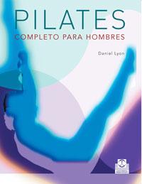 PILATES COMPLETO PARA HOMBRES