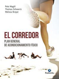 EL CORREDOR. PLAN GENERAL DE ACONDICIONAMIENTO FÍSICO