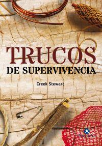TRUCOS DE SUPERVIVENCIA