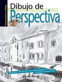 DIBUJO DE PERSPECTIVA