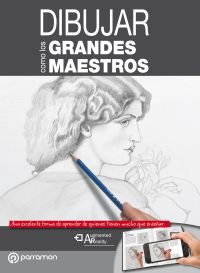 DIBUJAR COMO LOS GRANDES MAESTROS