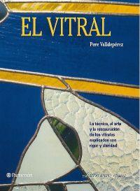 EL VITRAL