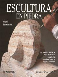 ESCULTURA EN PIEDRA