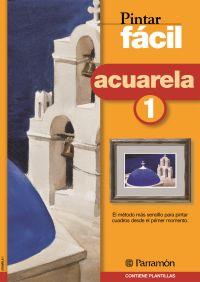 PINTAR FACIL ACUARELA-1