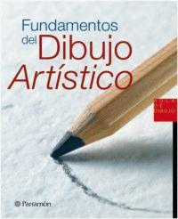 FUNDAMENTOS DEL DIBUJO ARTISTICO